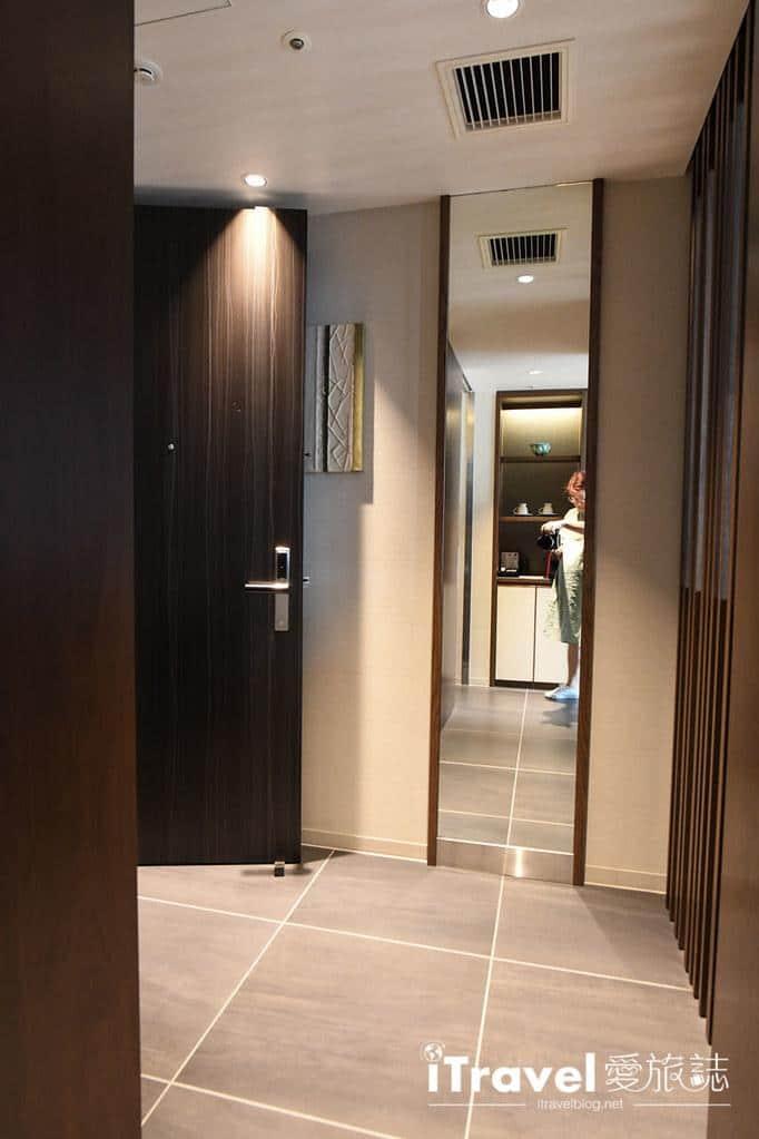 JR Kyushu Hotel Blossom Naha (45)