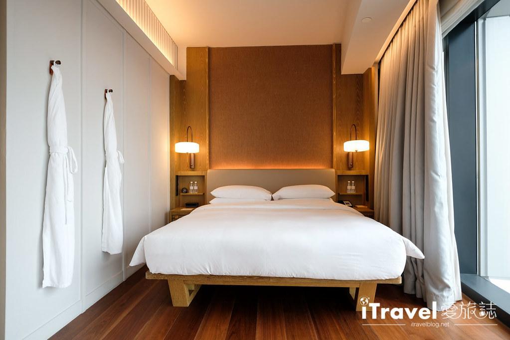 新加坡安達仕凱悅概念飯店 Andaz Singapore - A Concept by Hyatt (27)