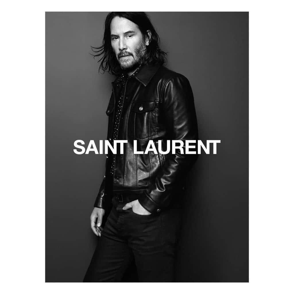 Saint Laurent (4)