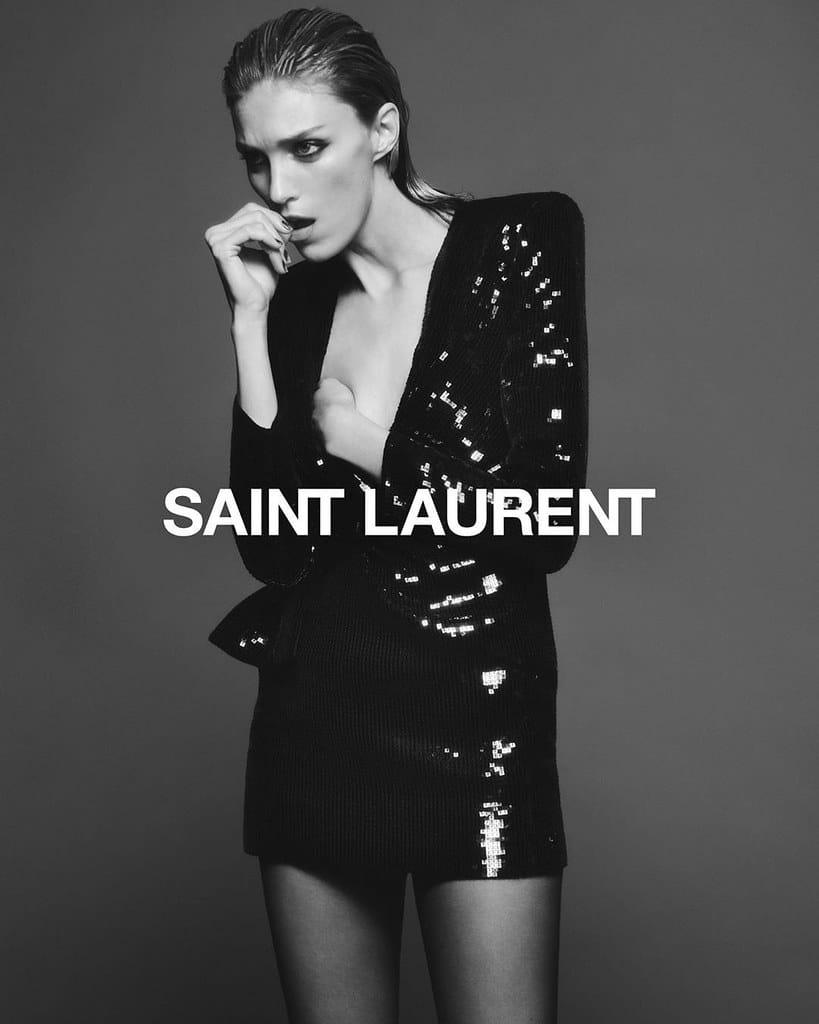 Saint Laurent (1)