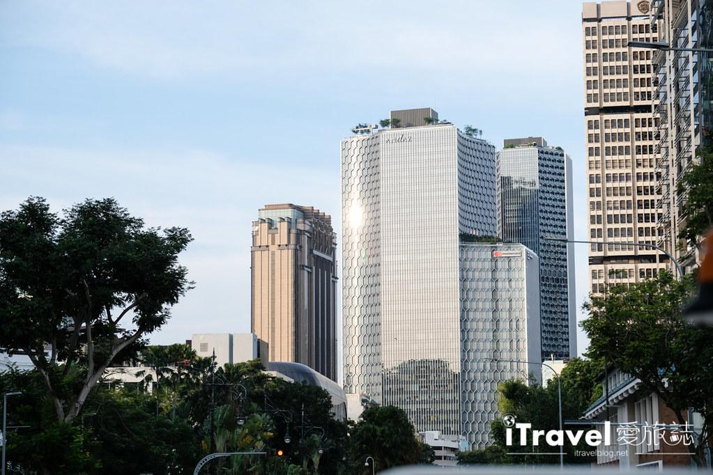 新加坡水陸兩棲鴨子船遊覽 Singapore Duck Tours Bus (59)