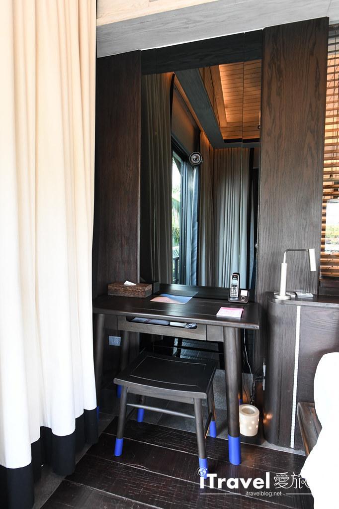 巴巴海灘俱樂部別墅飯店 Baba Beach Club Phuket Luxury Pool Villa Hotel (50)