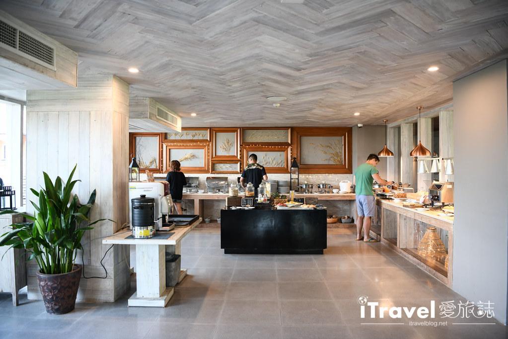 普吉島丁索度假飯店 Dinso Resort Phuket (108)