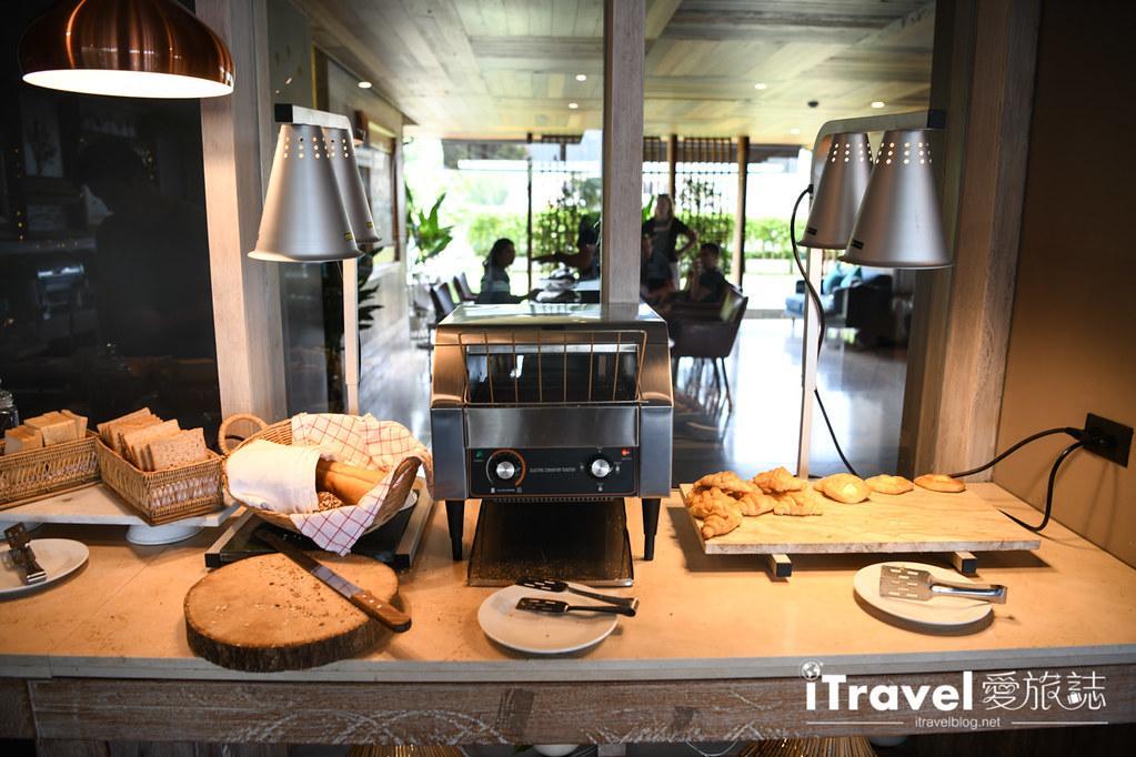 普吉島丁索度假飯店 Dinso Resort Phuket (110)