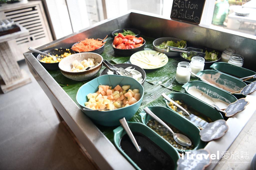 普吉島丁索度假飯店 Dinso Resort Phuket (113)