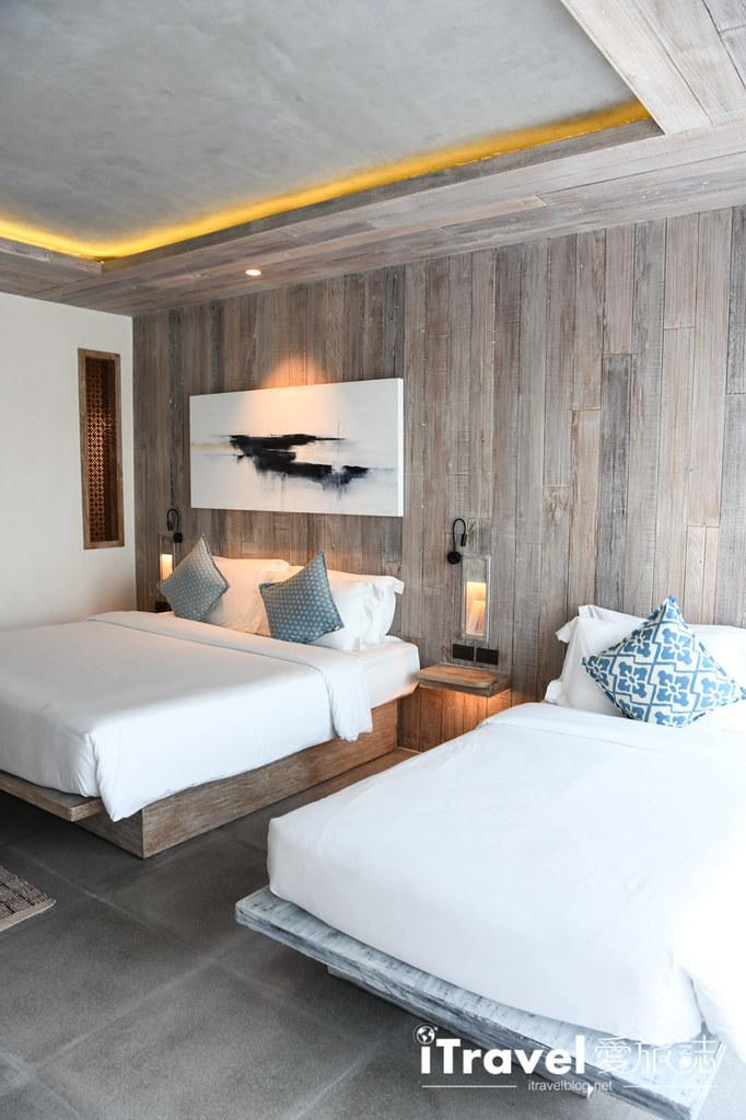 普吉島丁索度假飯店 Dinso Resort Phuket (57)