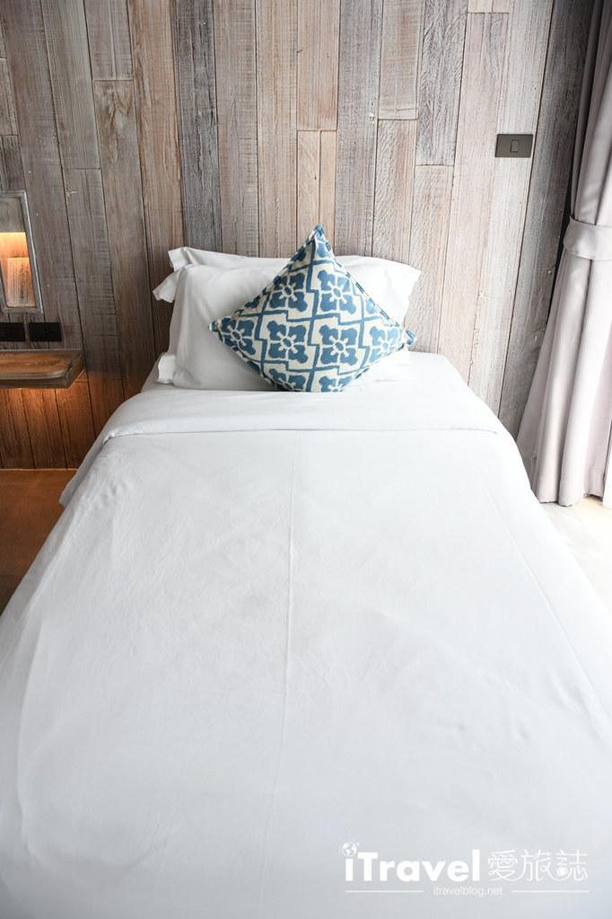 普吉島丁索度假飯店 Dinso Resort Phuket (61)