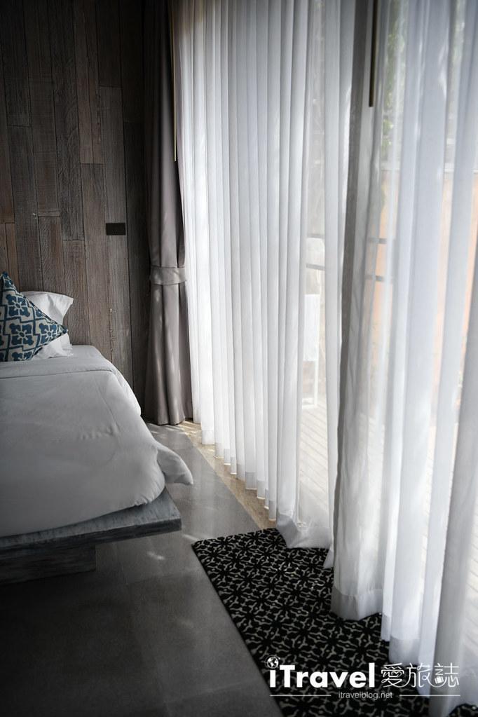 普吉島丁索度假飯店 Dinso Resort Phuket (63)
