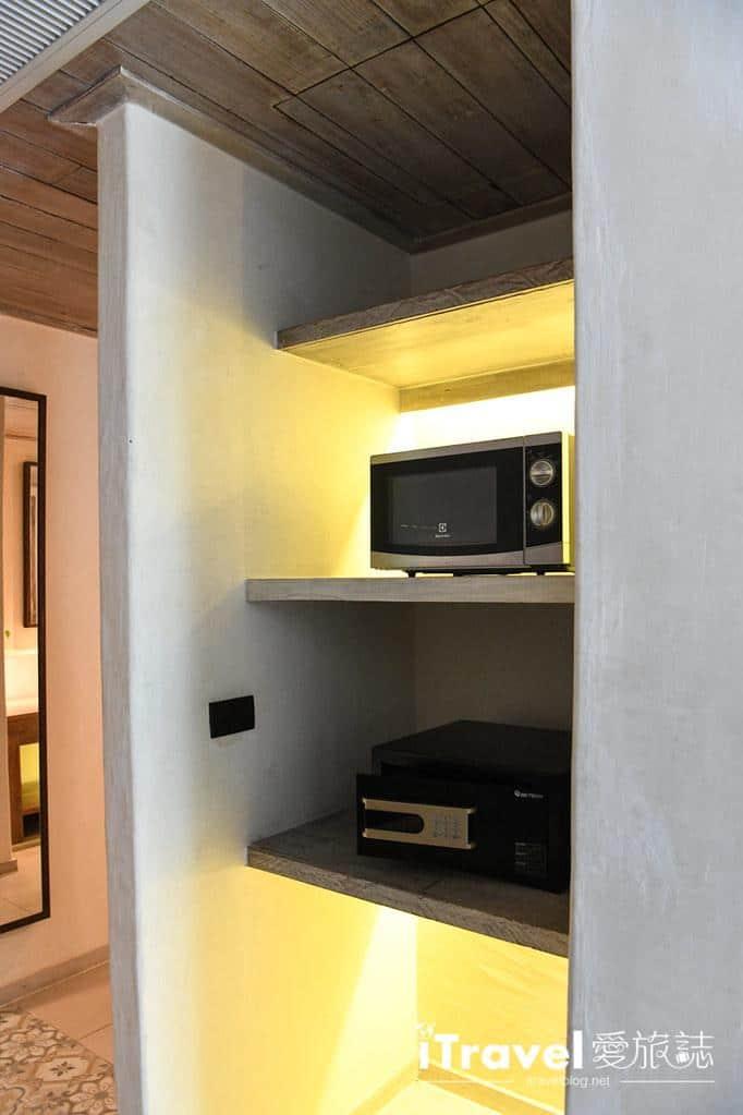 普吉島丁索度假飯店 Dinso Resort Phuket (83)