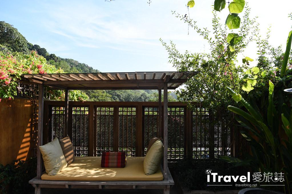普吉島丁索度假飯店 Dinso Resort Phuket (89)