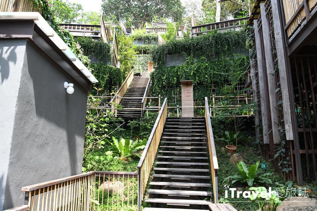 普吉島丁索度假飯店 Dinso Resort Phuket (10)