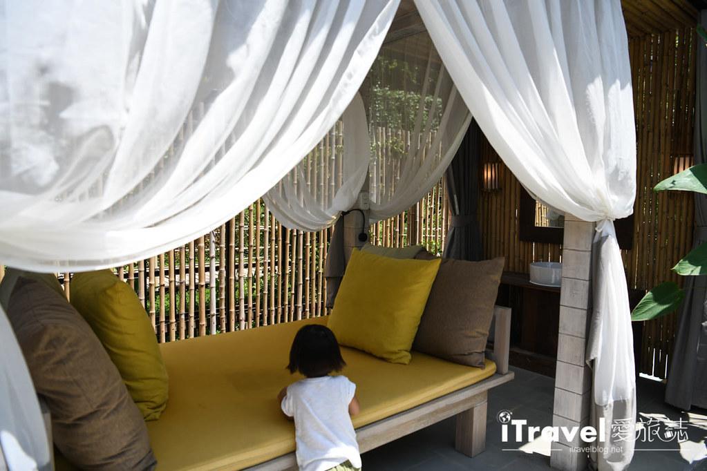 普吉島丁索度假飯店 Dinso Resort Phuket (19)