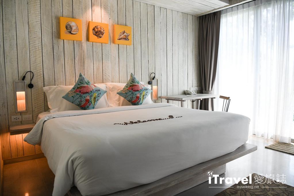 普吉島丁索度假飯店 Dinso Resort Phuket (27)
