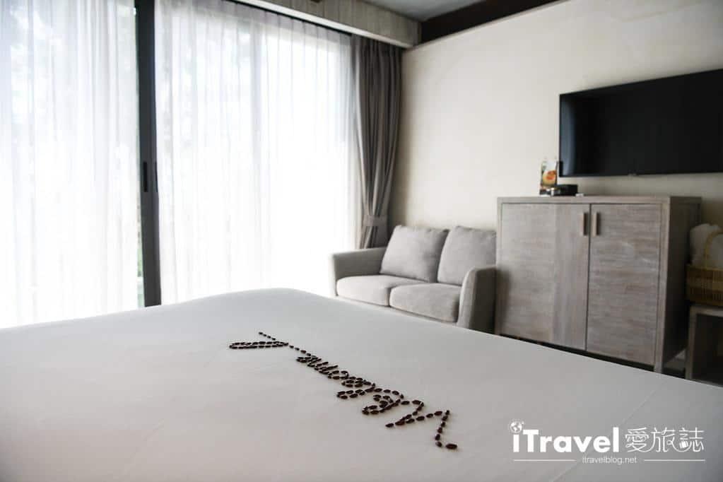 普吉島丁索度假飯店 Dinso Resort Phuket (30)