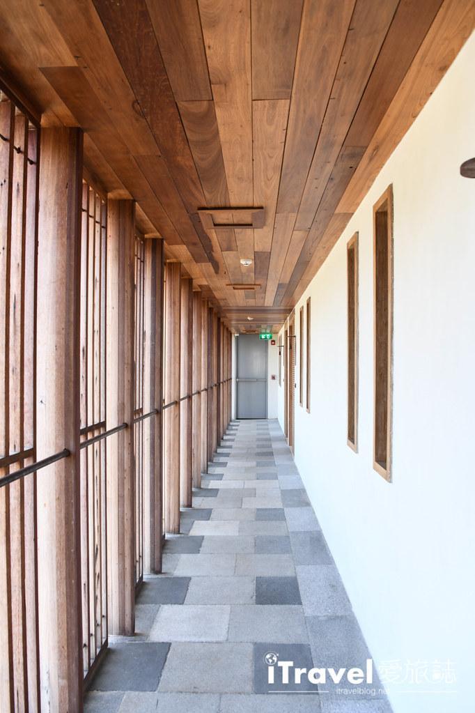 普吉島丁索度假飯店 Dinso Resort Phuket (53)