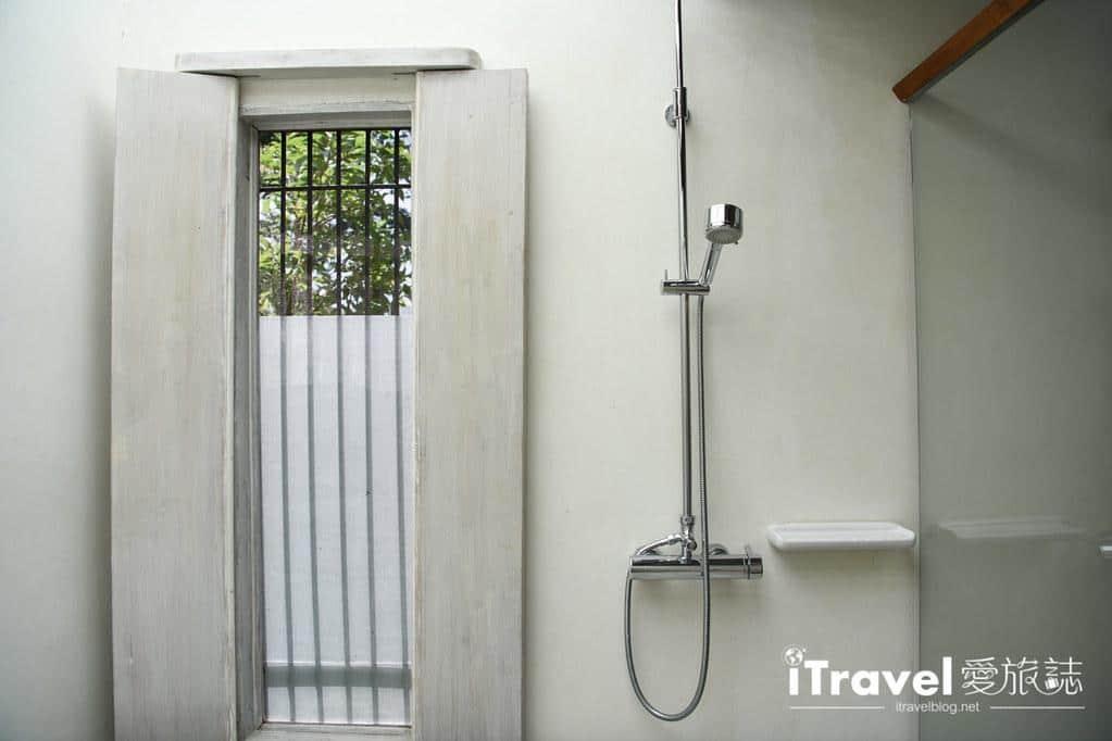 普吉島丁索度假飯店 Dinso Resort Phuket (48)
