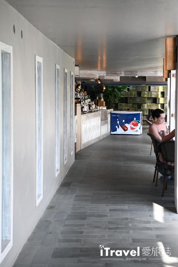 普吉島丁索度假飯店 Dinso Resort Phuket (92)