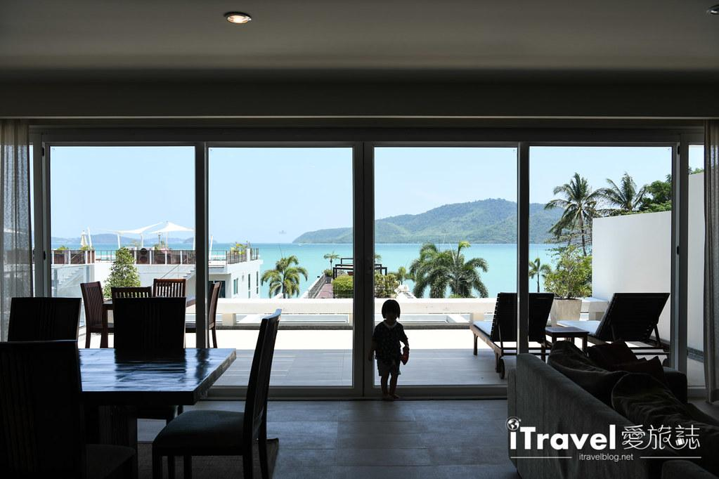 普吉島寧靜度假村及公寓 Serenity Resort & Residences Phuket (57)