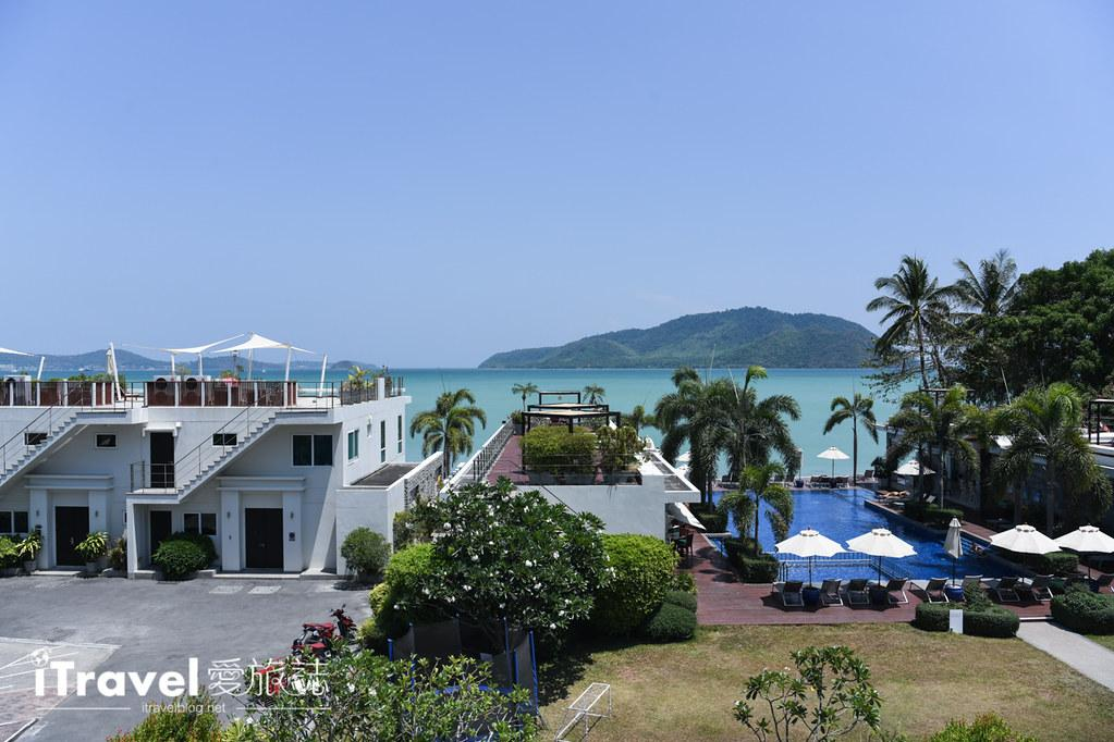 普吉島寧靜度假村及公寓 Serenity Resort & Residences Phuket (61)