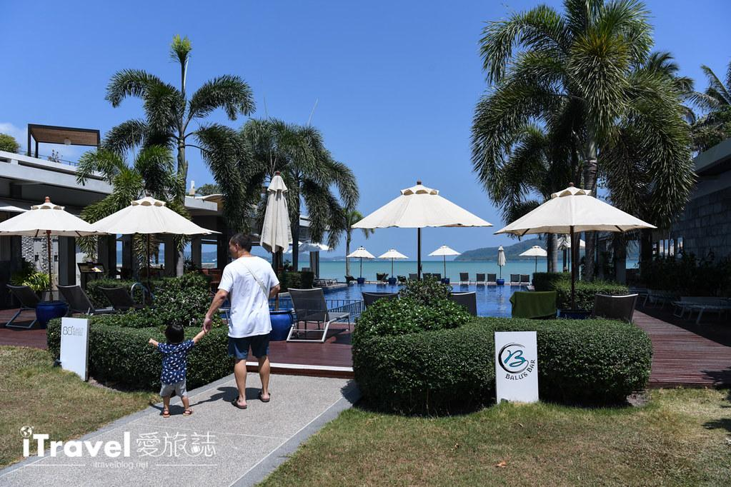 普吉島寧靜度假村及公寓 Serenity Resort & Residences Phuket (66)