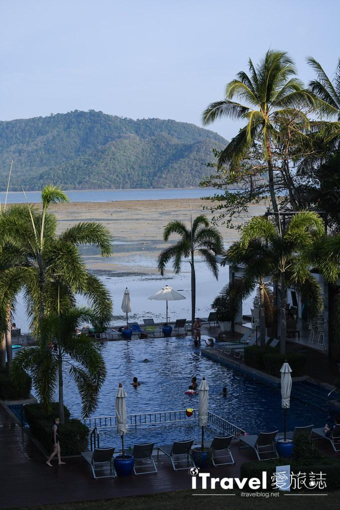 普吉島寧靜度假村及公寓 Serenity Resort & Residences Phuket (95)