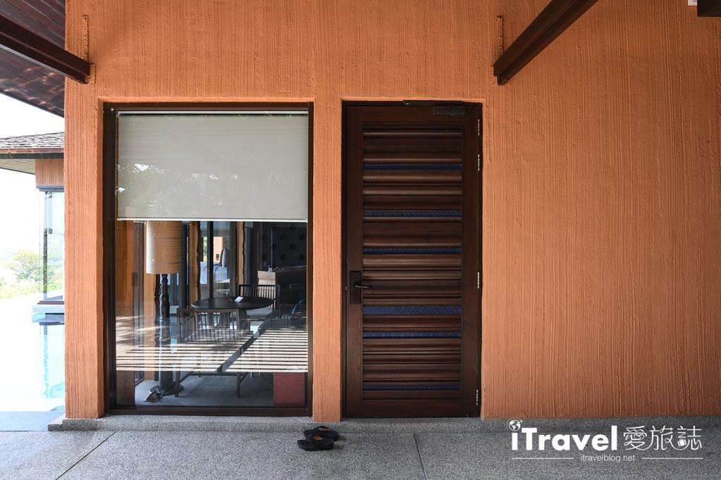 普吉島斯里潘瓦豪華度假村 Sri Panwa Phuket Luxury Pool Villa Hotel (11)