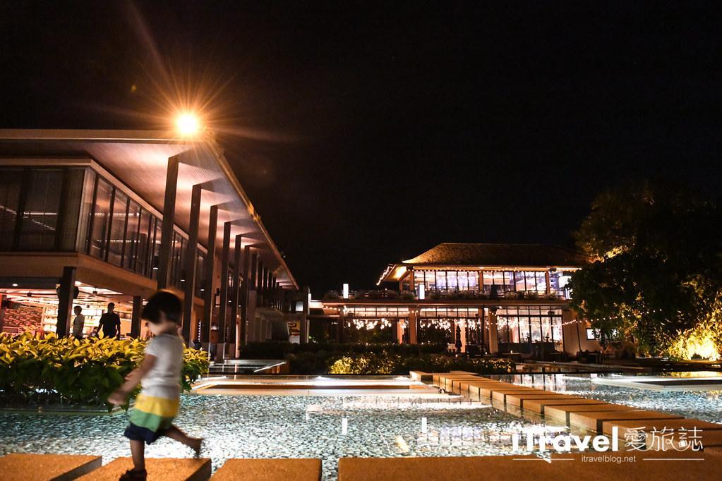 普吉島斯里潘瓦豪華度假村 Sri Panwa Phuket Luxury Pool Villa Hotel (117)