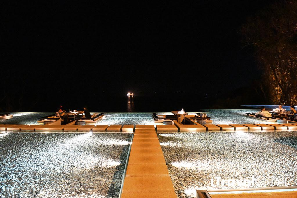 普吉島斯里潘瓦豪華度假村 Sri Panwa Phuket Luxury Pool Villa Hotel (119)