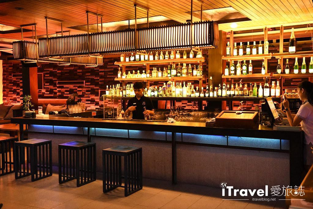 普吉島斯里潘瓦豪華度假村 Sri Panwa Phuket Luxury Pool Villa Hotel (120)