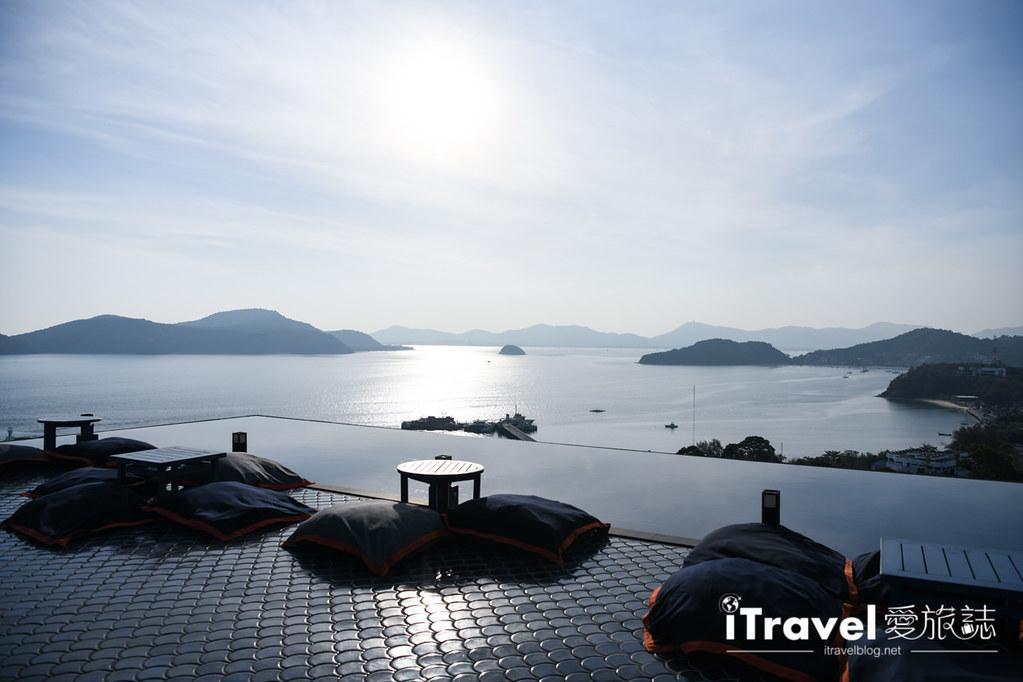 普吉島斯里潘瓦豪華度假村 Sri Panwa Phuket Luxury Pool Villa Hotel (124)