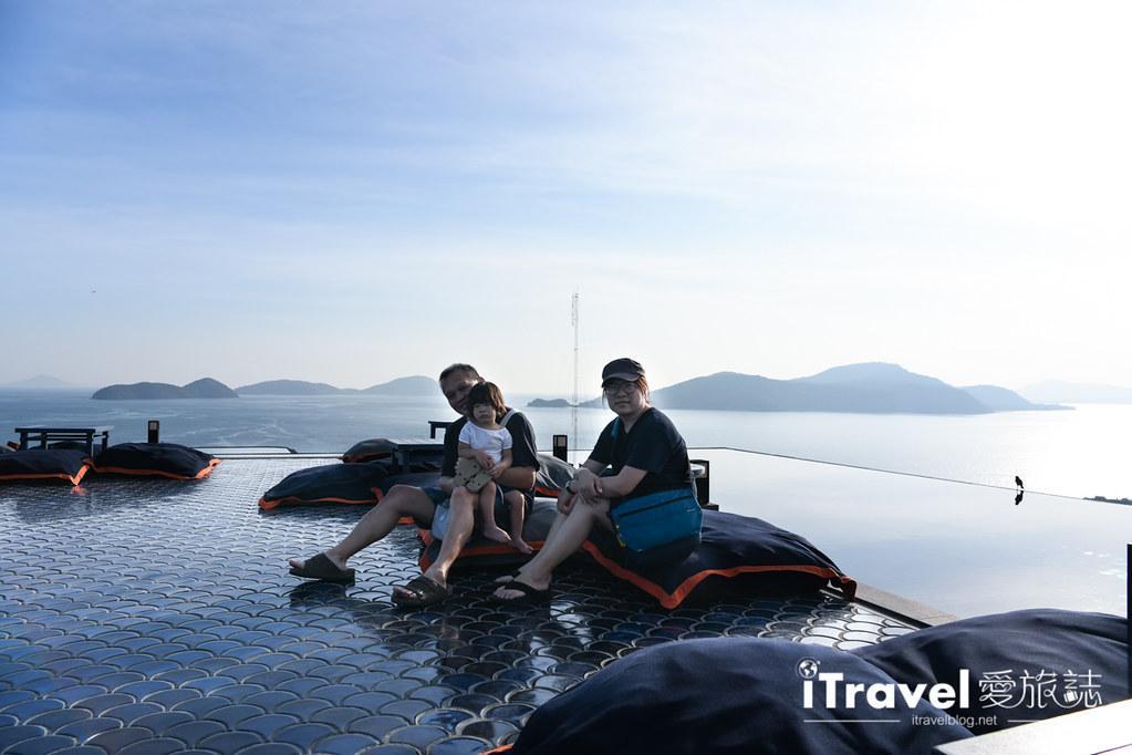 普吉島斯里潘瓦豪華度假村 Sri Panwa Phuket Luxury Pool Villa Hotel (126)