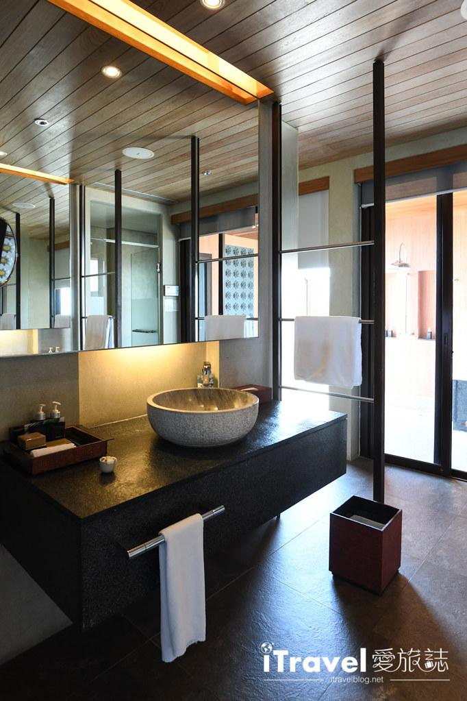普吉島斯里潘瓦豪華度假村 Sri Panwa Phuket Luxury Pool Villa Hotel (43)