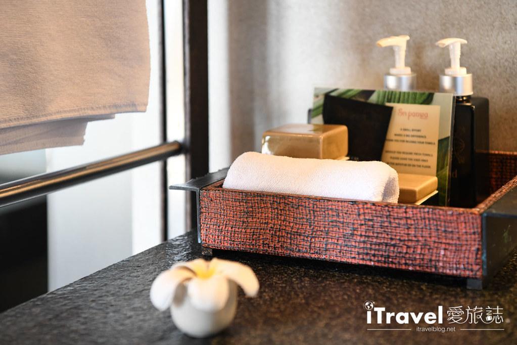 普吉島斯里潘瓦豪華度假村 Sri Panwa Phuket Luxury Pool Villa Hotel (45)