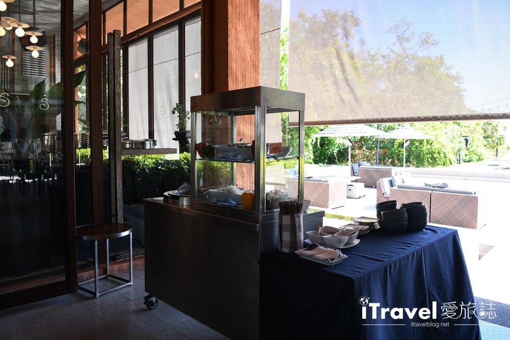 普吉島斯里潘瓦豪華度假村 Sri Panwa Phuket Luxury Pool Villa Hotel (81)