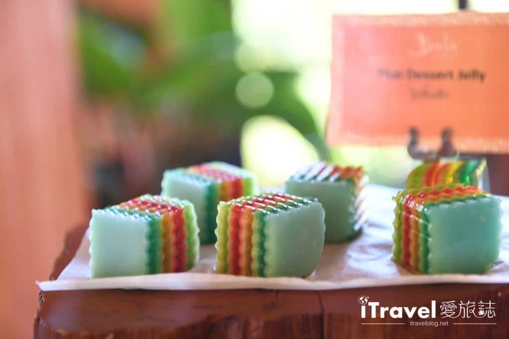 普吉島斯里潘瓦豪華度假村 Sri Panwa Phuket Luxury Pool Villa Hotel (83)
