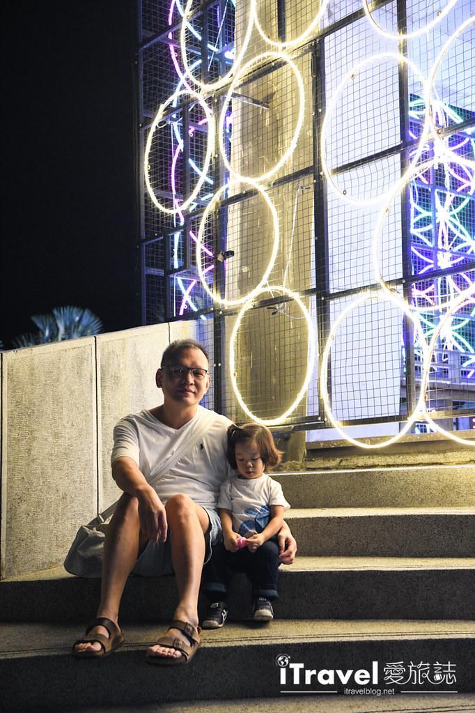 東大門國際觀光夜市 (54)