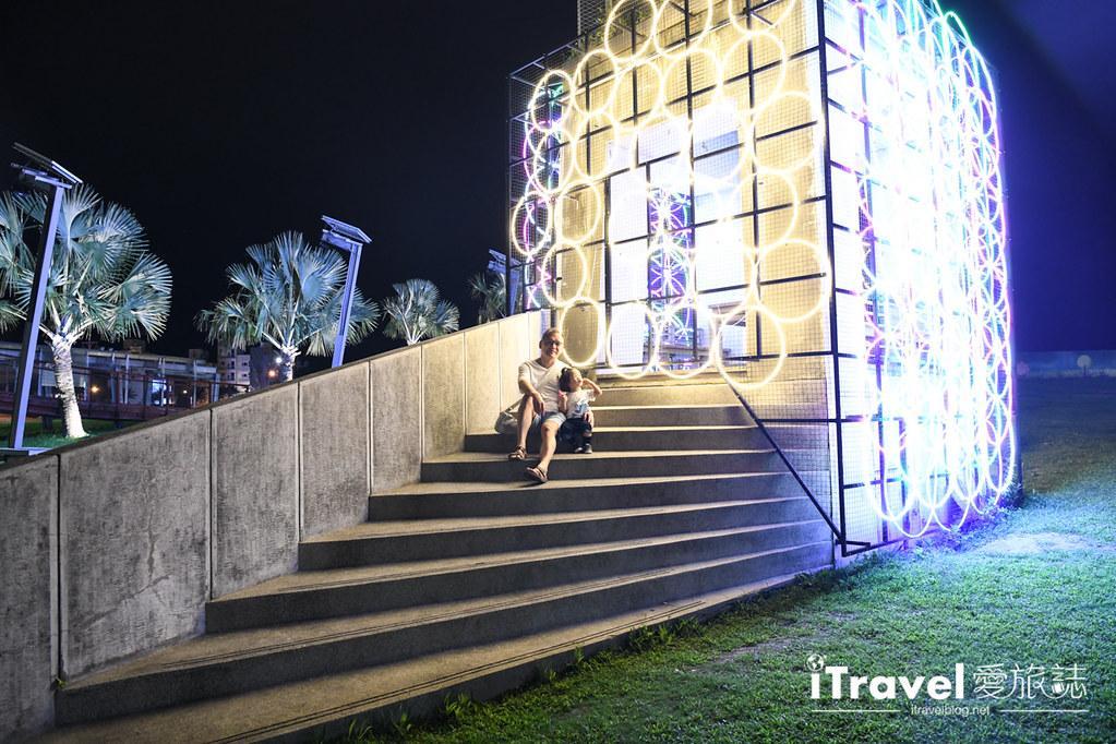 東大門國際觀光夜市 (55)