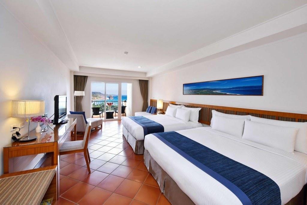 Fullon Resort Kending 3