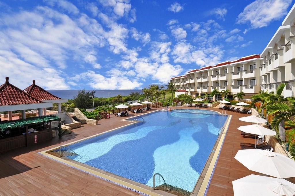 Fullon Resort Kending 6