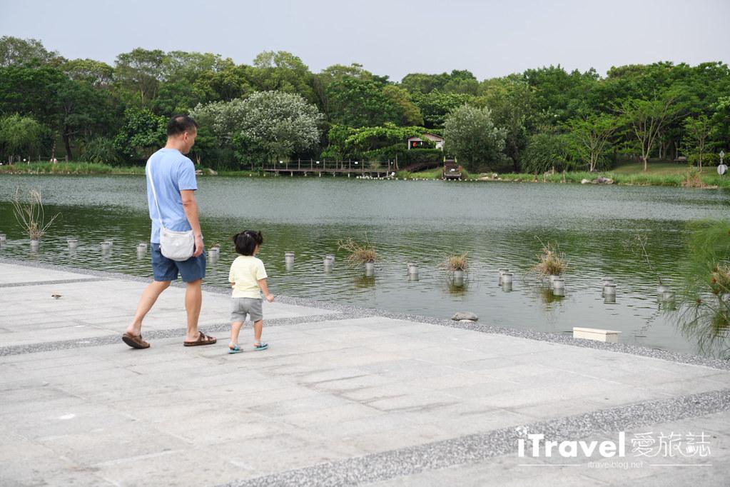 六堆客家文化園區 Liudui Hakka Cultural Park (15)