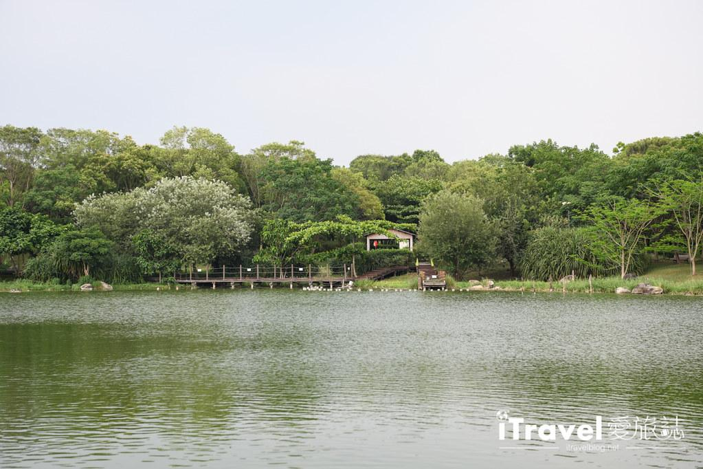六堆客家文化園區 Liudui Hakka Cultural Park (17)