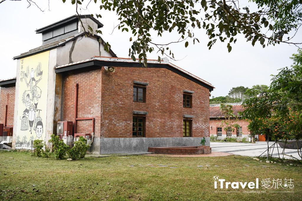 六堆客家文化園區 Liudui Hakka Cultural Park (21)