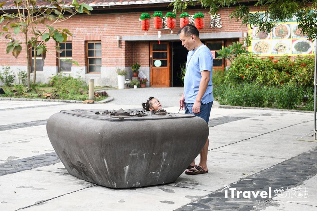 六堆客家文化園區 Liudui Hakka Cultural Park (22)