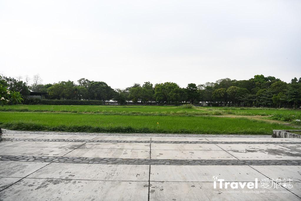 六堆客家文化園區 Liudui Hakka Cultural Park (25)