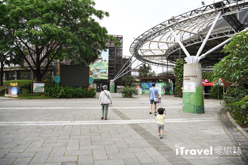 六堆客家文化園區 Liudui Hakka Cultural Park (4)