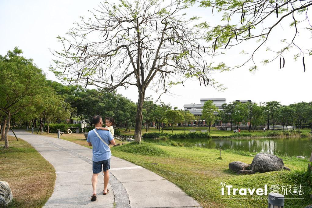 六堆客家文化園區 Liudui Hakka Cultural Park (38)