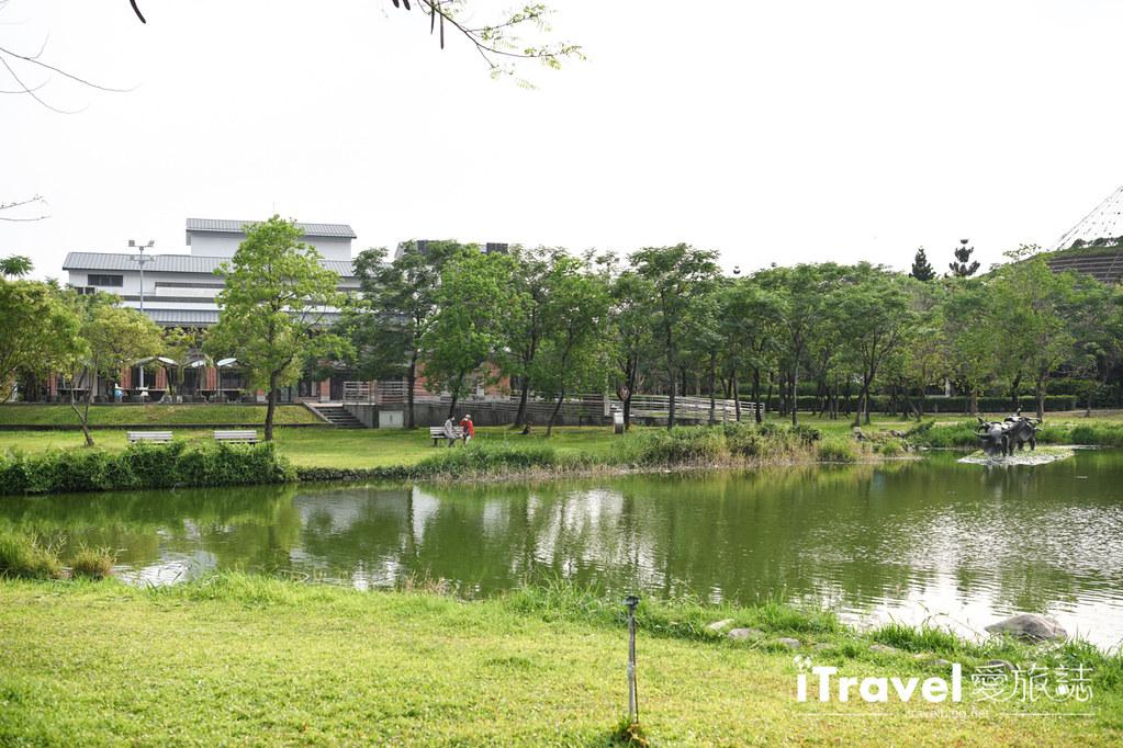 六堆客家文化園區 Liudui Hakka Cultural Park (39)