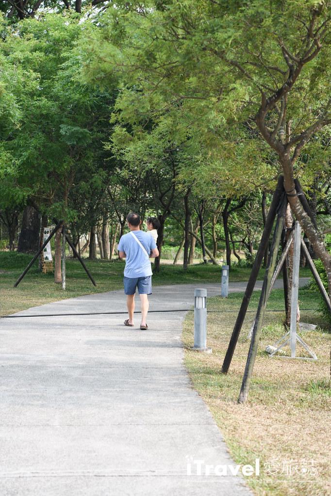六堆客家文化園區 Liudui Hakka Cultural Park (40)