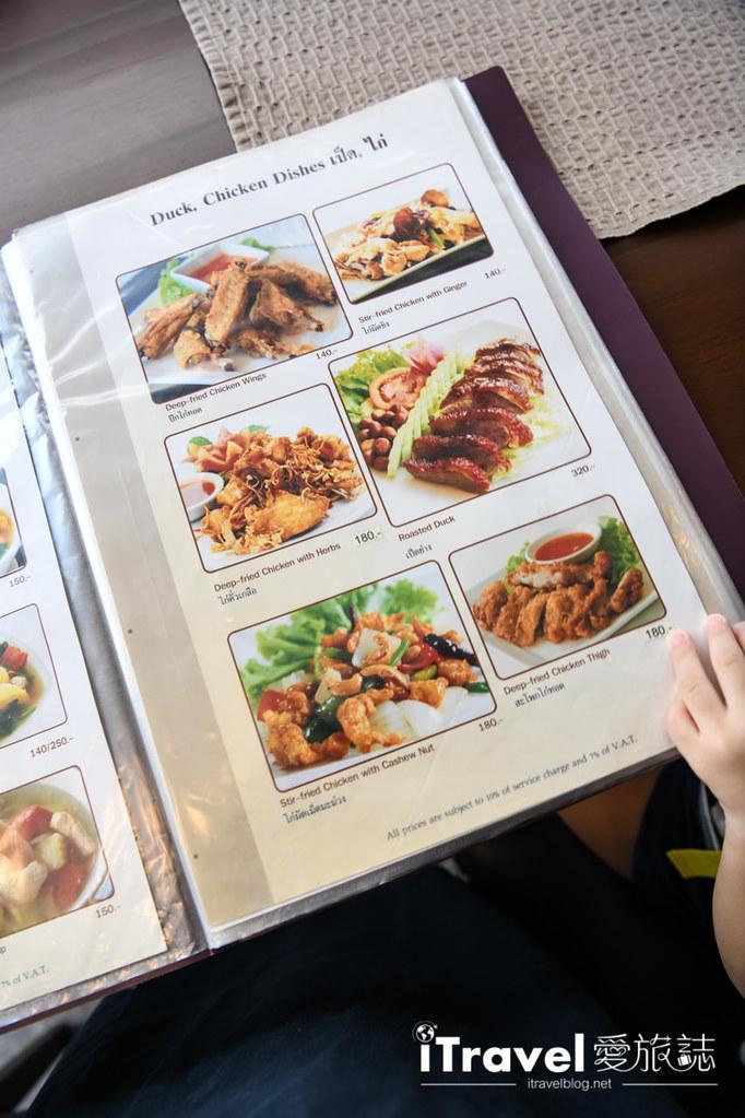 Tamnanthai Authentic Thai Cuisine (11)