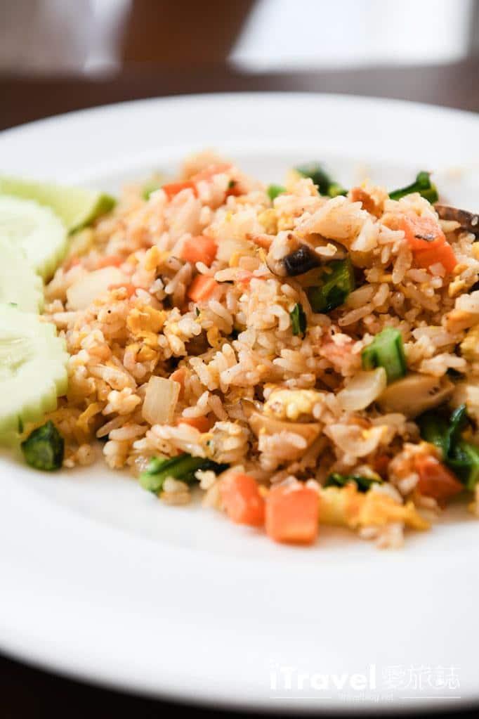 Tamnanthai Authentic Thai Cuisine (22)